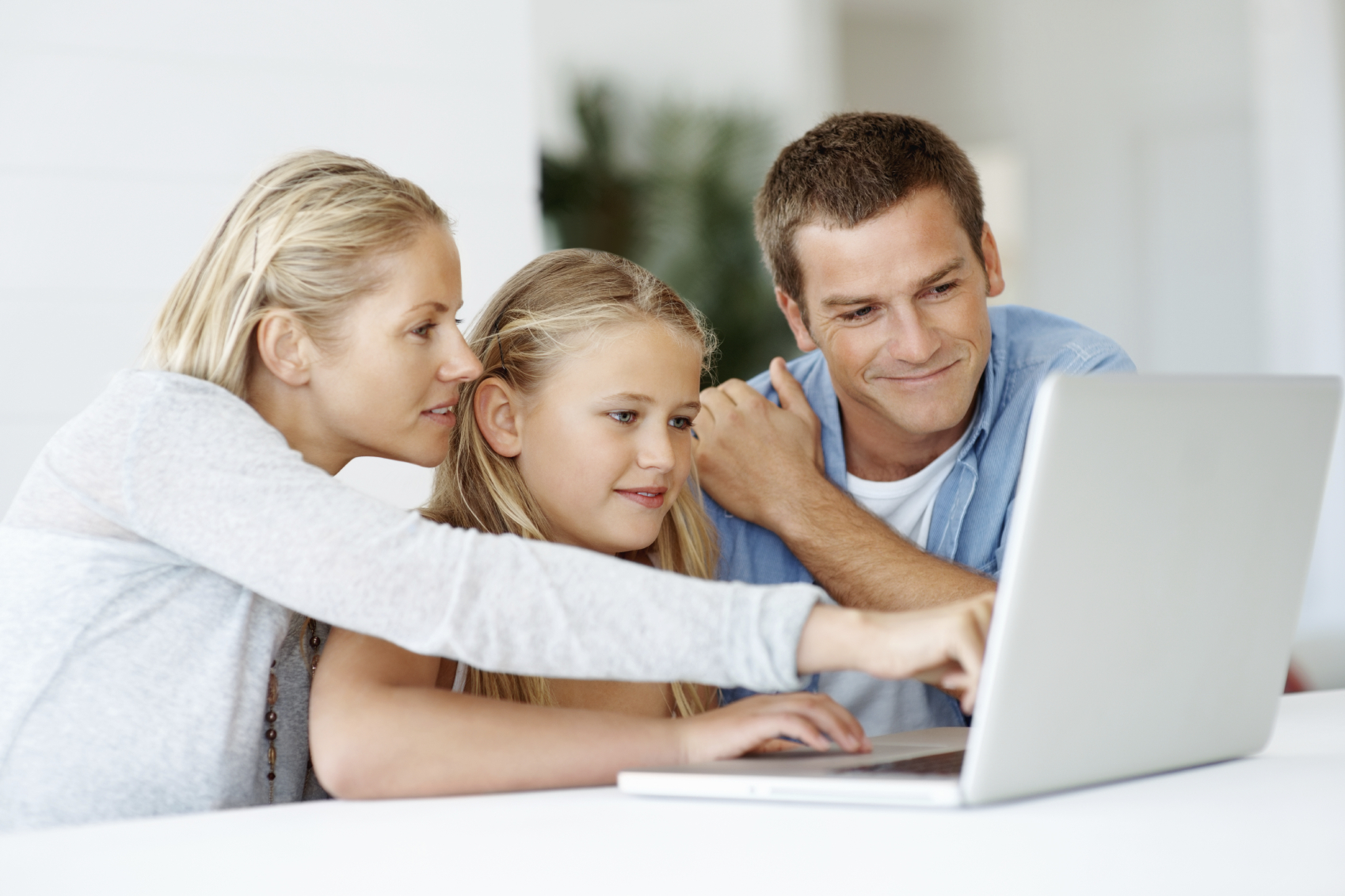 peoples home gadgets essay